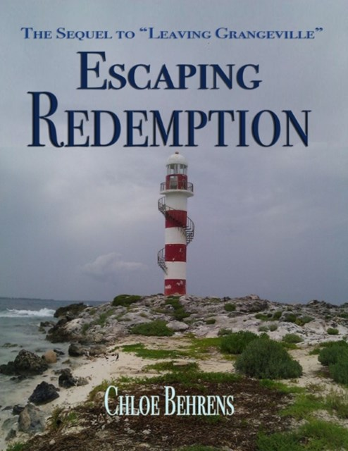 Escaping Redemption