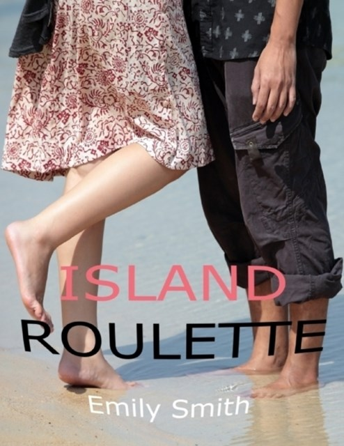 Island Roulette