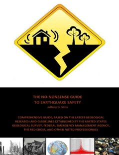 (ebook) No Nonsense Guide to Earthquake Safety - Reference