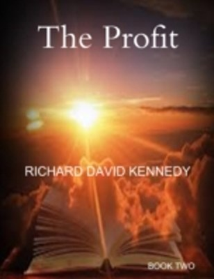 Profit Book Two