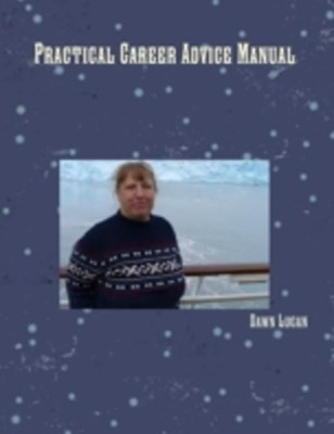 (ebook) Practical Career Advice Manual