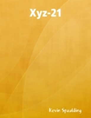 (ebook) Xyz-21