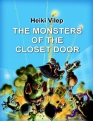 Monsters of the Closet Door