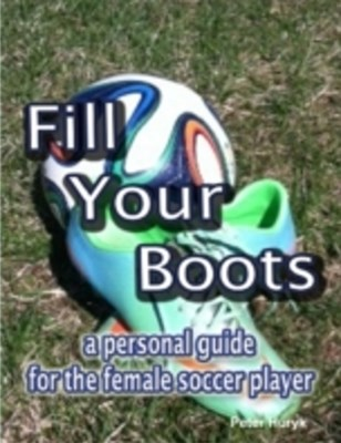 (ebook) Fill Your Boots