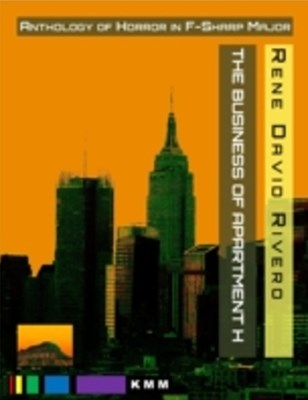 (ebook) Business of Apartment H