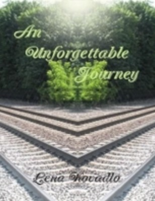 Unforgettable Journey