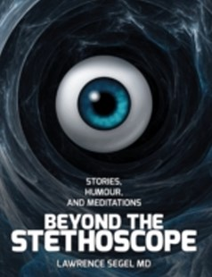 (ebook) Beyond the Stethoscope - Modern & Contemporary Fiction General Fiction