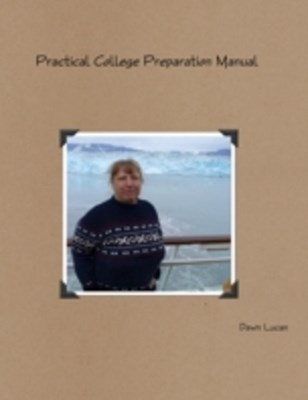 (ebook) Practical College Preparation Manual