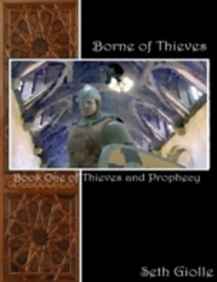 Borne of Thieves