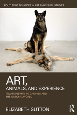 (ebook) Art, Animals, and Experience