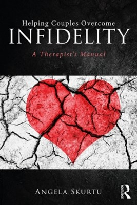 Helping Couples Overcome Infidelity