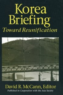(ebook) Korea Briefing - Business & Finance Ecommerce