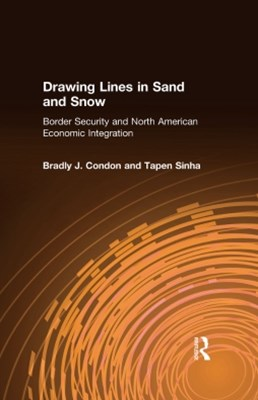 (ebook) Drawing Lines in Sand and Snow