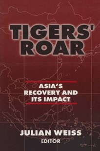 (ebook) Tigers' Roar: Asia's Recovery and Its Impact - Business & Finance Ecommerce