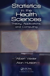 (ebook) Statistics in the Health Sciences - Reference Medicine