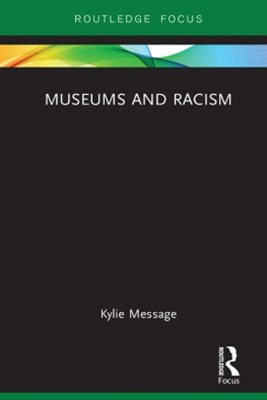 (ebook) Museums and Racism