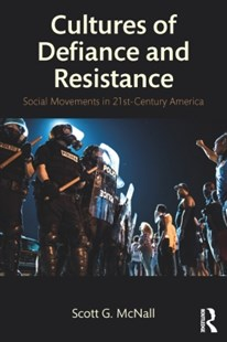 (ebook) Cultures of Defiance and Resistance - Politics Political Issues