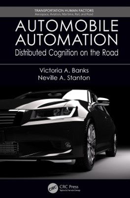 Automobile Automation