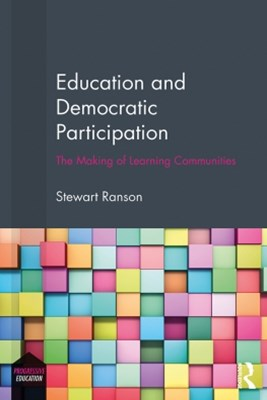 Education and Democratic Participation