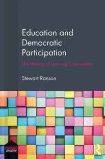 (ebook) Education and Democratic Participation - Education Trade Guides
