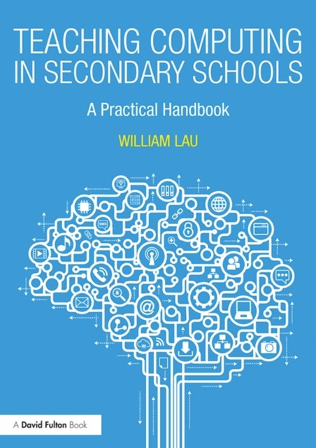 (ebook) Teaching Computing in Secondary Schools