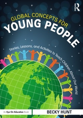(ebook) Global Concepts for Young People