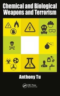 (ebook) Chemical and Biological Weapons and Terrorism - Politics Political Issues