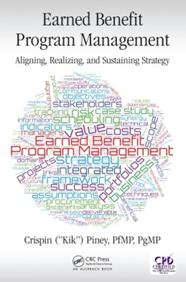 Earned Benefit Program Management