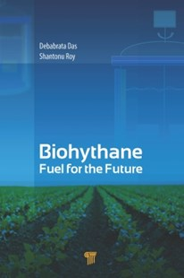 (ebook) Biohythane - Reference Medicine