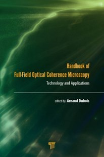 (ebook) Handbook of Full-Field Optical Coherence Microscopy - Reference Medicine