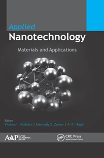(ebook) Applied Nanotechnology - Science & Technology Engineering