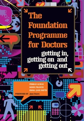 (ebook) The Foundation Programme for Doctors