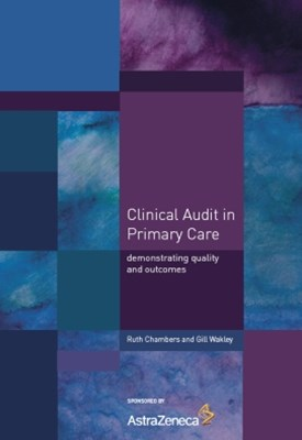 Clinical Audit in Primary Care