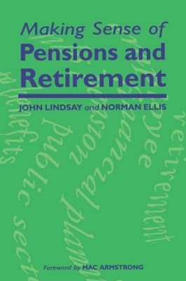 (ebook) Making Sense of Pensions and Retirement