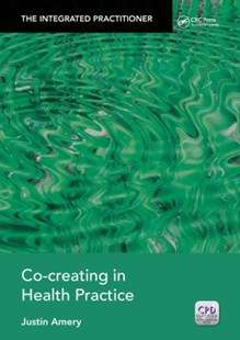 (ebook) Co-Creating in Health Practice - Reference Medicine