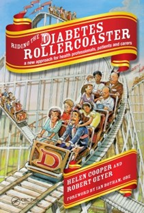 (ebook) Riding the Diabetes Rollercoaster - Reference Medicine