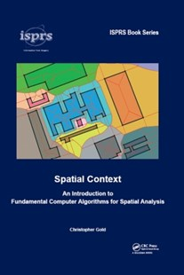 (ebook) Spatial Context - Science & Technology Engineering