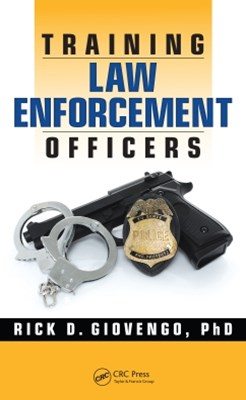 (ebook) Training Law Enforcement Officers