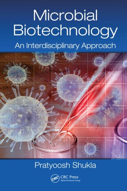 (ebook) Microbial Biotechnology