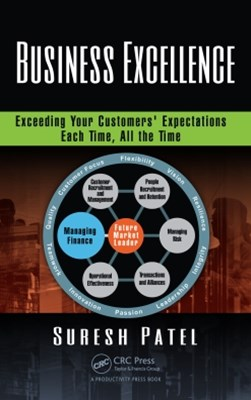 (ebook) Business Excellence
