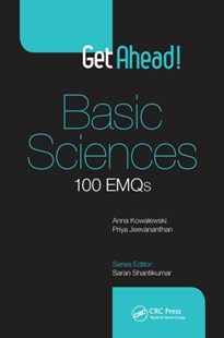 (ebook) Get Ahead! Basic Sciences - Reference Medicine