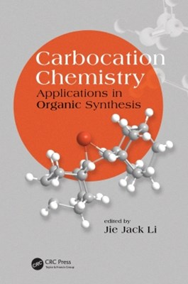 (ebook) Carbocation Chemistry