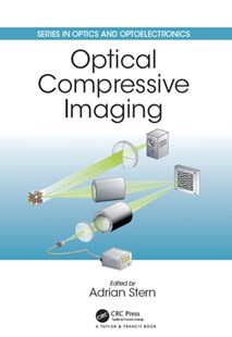 (ebook) Optical Compressive Imaging - Science & Technology Mathematics
