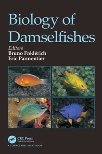 (ebook) Biology of Damselfishes - Home & Garden Agriculture