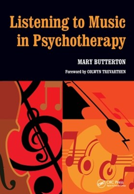 Listening to Music in Psychotherapy