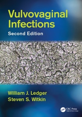 Vulvovaginal Infections, Second Edition