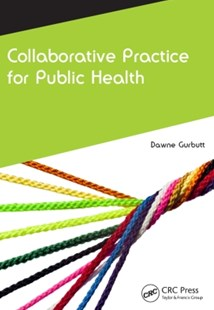 (ebook) Collaborative Practice for Public Health - Reference Medicine
