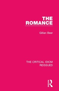 (ebook) The Romance - Reference