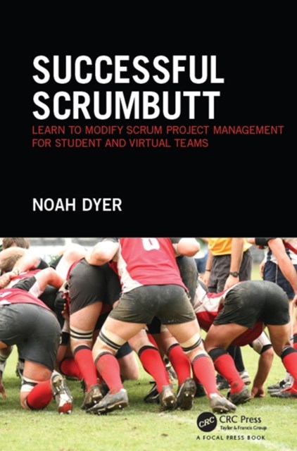 Successful ScrumButt