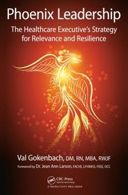 (ebook) Phoenix Leadership
